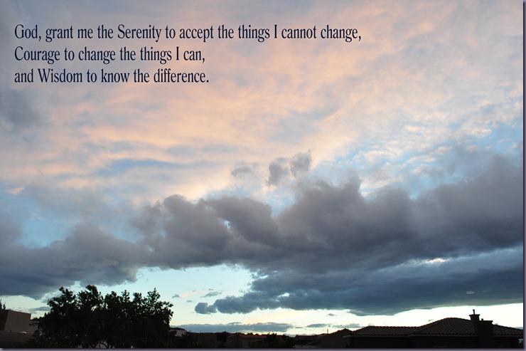 serenity quote