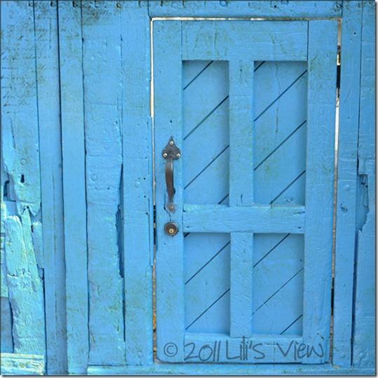 textured-door2