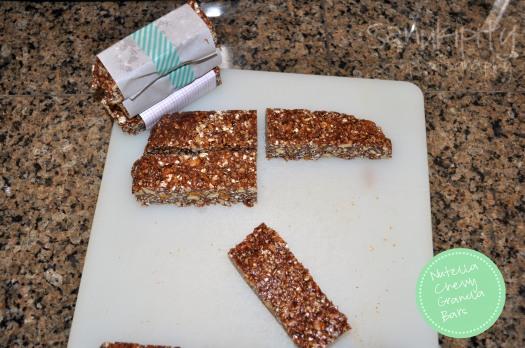 granola bars3