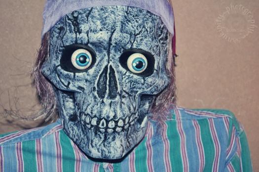 spooky5