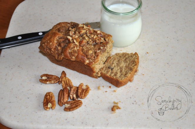 banana bread loaf2