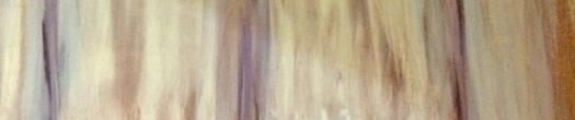 wood painted
