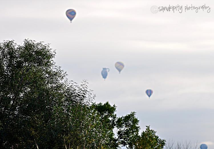 balloon1