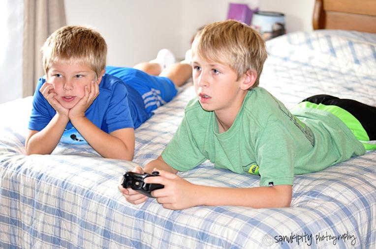 fave boys