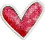 heartsticker_pink_mle