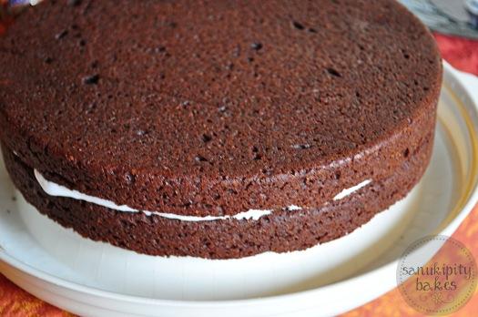 brownie cake3