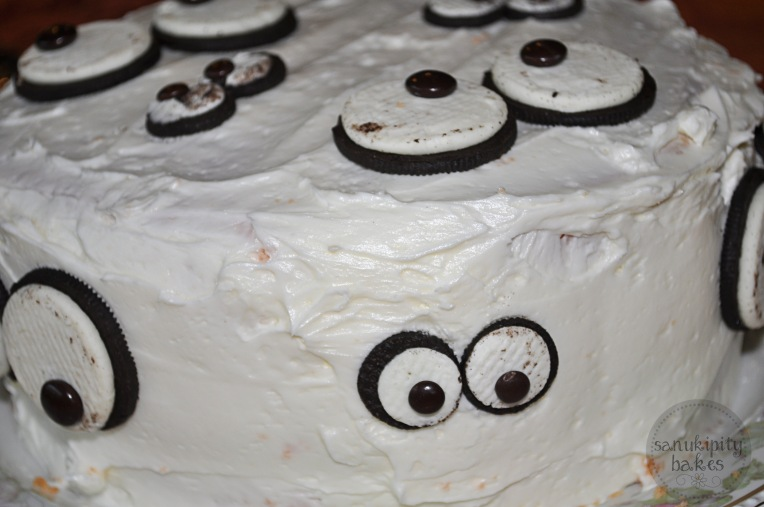 monster eye cake2