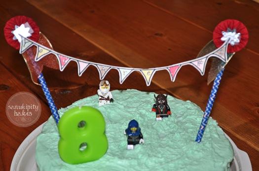 ninja cake2