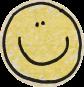 justjaimee_takemypicture_smile3