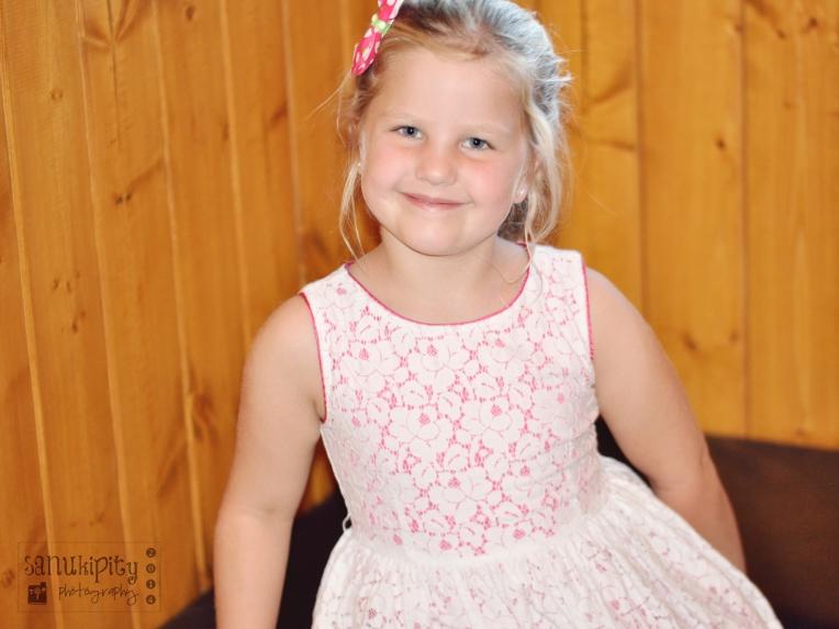 beautiful, Meezie, birthday, dress up