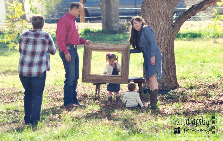 family, pictures, autumn, photographer, people