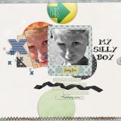 sillyb2