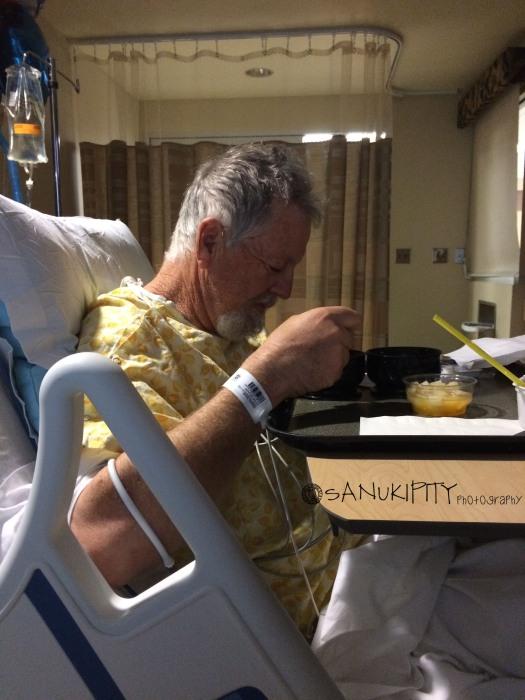 dad hospital.jpg