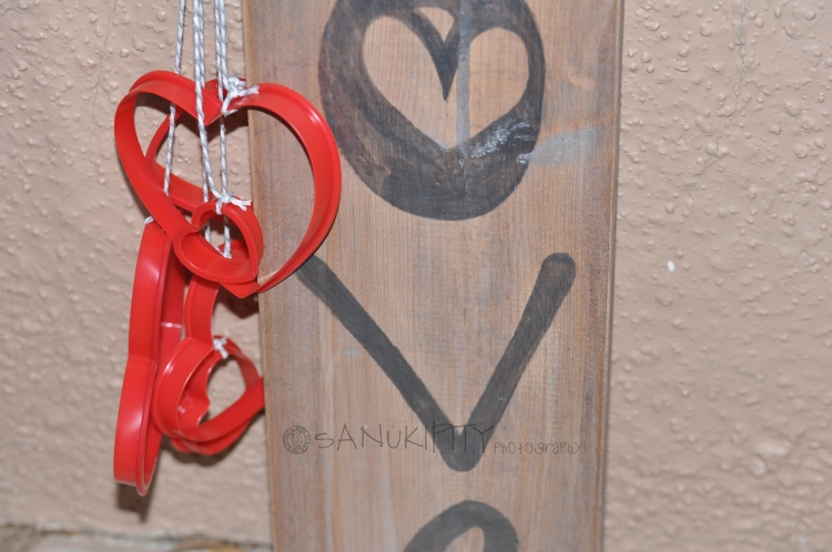love sign3
