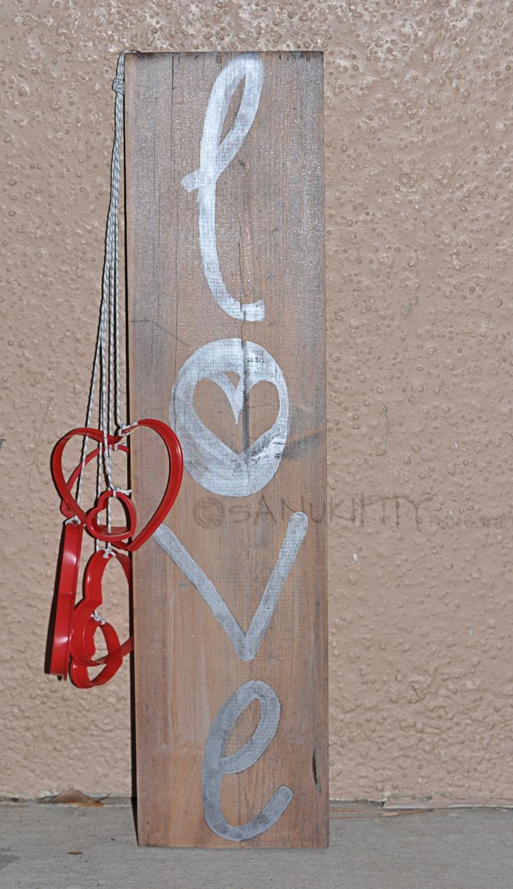 love sign5