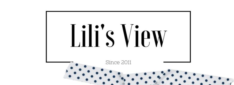 cropped-lilis-view1.jpg