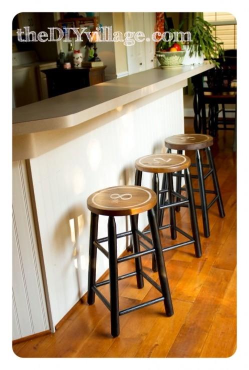 a-stools-71-687x1024