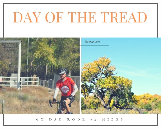 day-of-the-tread