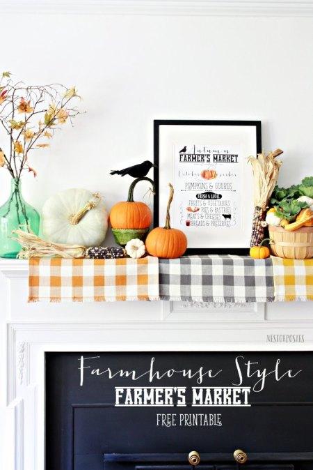 farmers-market-free-printable
