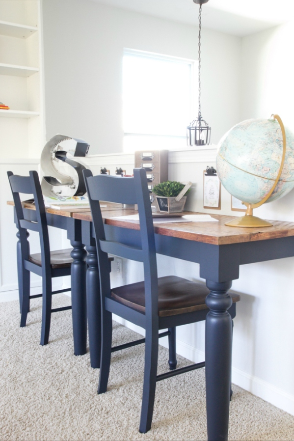 repurposed-kitchen-table-desks-fusion-midnight-blue-7-of-13-1
