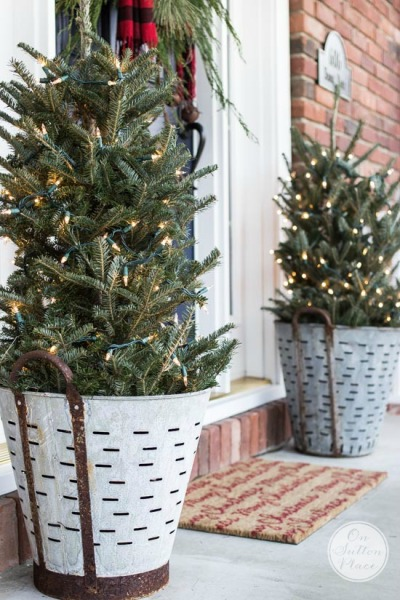 christmas-doormat-porch-decor