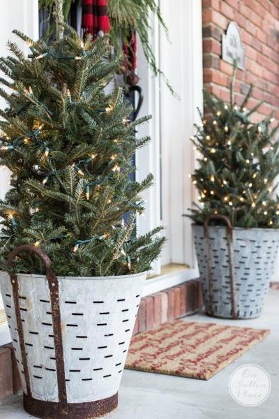 christmas-doormat-porch-decor