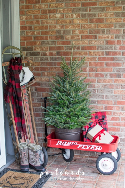 christmas-front-porch-decorating-ideas-4