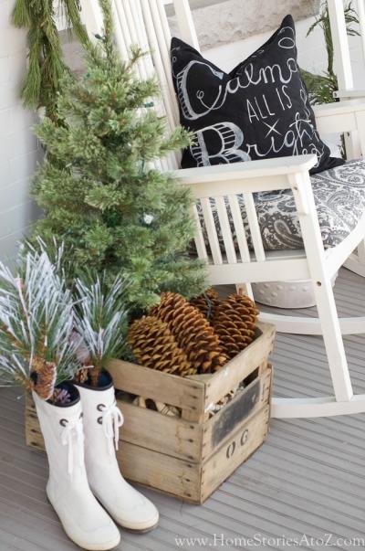 christmas-porch1