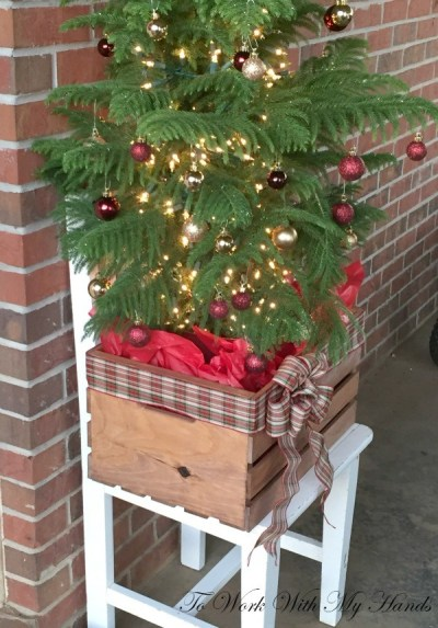 holiday-crate-from-left-wide