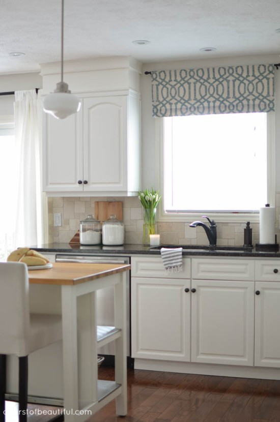 new-paint-in-the-kitchen_2