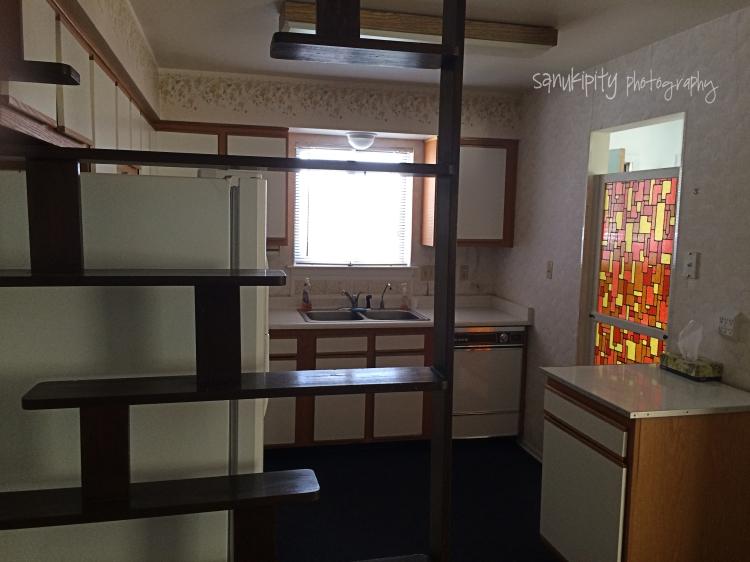 kitchen wm.jpg