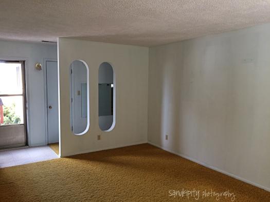 livingroom wm