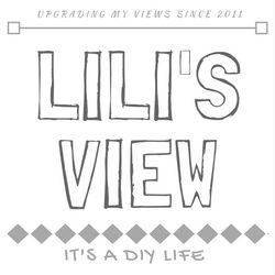 Lili's View