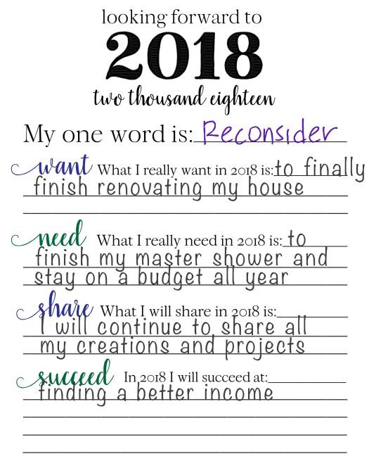 2018newyearsresolution.pdf
